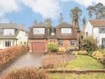Thumbnail to rent in Stagbury Avenue, Chipstead, Coulsdon