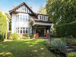 Thumbnail for sale in Branksome Wood Road, Talbot Woods, Bournemouth
