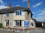 Thumbnail for sale in Queens Drive, Morecambe