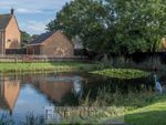 Thumbnail for sale in Willows Close, Tydd St. Mary, Wisbech, Cambridgeshire