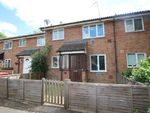 Thumbnail to rent in Meadowbrook Close, Colnbrook, Slough