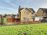 Thumbnail for sale in St. Stephens Close, Willerby, Hull