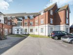Thumbnail to rent in Bartons Court, Forton Road, Gosport