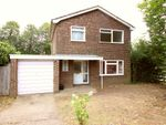 Thumbnail to rent in Cotswold Rise, Orpington