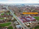 Thumbnail to rent in City Residence Apartments, Land Bounded By Heriot Street, Liverpool