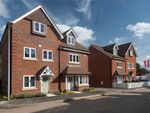 Thumbnail to rent in Mohawk Way, Woodley, Berkshire