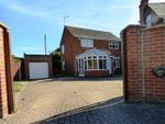 Thumbnail for sale in Church Road, Gorleston, Great Yarmouth