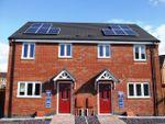Thumbnail to rent in Brandon Walk, Sutton In Ashfield