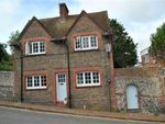 Thumbnail to rent in St. Pancras Road, Lewes