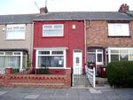 Thumbnail for sale in Milbank Road, Hartlepool