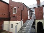 Thumbnail to rent in Doncaster Gate, Rotherham