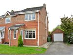 Thumbnail for sale in Leadley Croft, Copmanthorpe, York