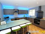 Thumbnail to rent in Bedford Villas, Amity Place, Plymouth