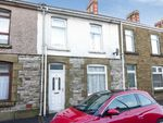 Thumbnail for sale in Pwll Street, Landore, Swansea
