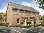 """Thumbnail to rent in """"Acomb"""" at Harbury Lane, Heathcote, Warwick"""