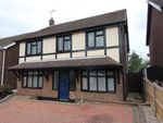 Thumbnail to rent in Merryfields Avenue, Hockley