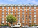 Thumbnail for sale in Ralph Court, London