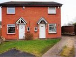 Thumbnail to rent in Cardinal Grove, Stockton-On-Tees