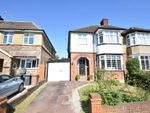Thumbnail to rent in Manton Drive, Luton