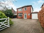 Thumbnail to rent in Swann Lane, Cheadle Hulme, Cheshire