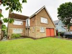 Thumbnail for sale in Old Brumby Street, Scunthorpe