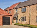 Thumbnail for sale in Rectors Gate, Retford