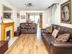 Thumbnail to rent in Blackthorn Close, Whitley, Goole