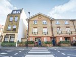 Thumbnail to rent in 140 Whiston Road, London