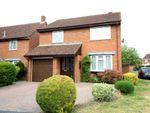 Thumbnail for sale in Clare Gardens, Egham