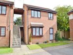 Thumbnail for sale in Alderfield Close, Theale, Reading, Berkshire