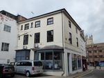 Thumbnail to rent in St. Aldate Street, Gloucester, Gloucestershire, United Kingdom