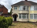 Thumbnail to rent in Rosemary Crescent West, Wolverhampton