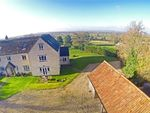 Thumbnail for sale in Stinchcombe Manor, Stinchcombe, Dursley