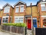 Thumbnail to rent in Albert Road, Bromley