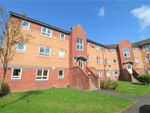 Thumbnail to rent in Princes Gardens, Highfield Street, City Centre