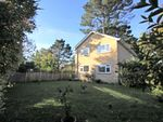 Thumbnail for sale in Library Road, Ferndown