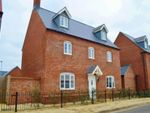 Thumbnail to rent in Kingsmere, Bicester