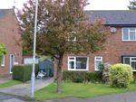 Thumbnail to rent in Vicarage Close, Wendover