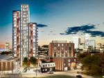 Thumbnail to rent in Lime Quarter, 75 Devons Road, Bromley-By-Bow, London