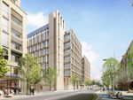 Thumbnail to rent in 50 - 60 Station Road, Cambridge