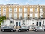 Thumbnail for sale in Langton Street, Chelsea, London