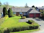 Thumbnail for sale in 7, Holly View, Forden, Welshpool, Powys