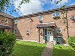 Thumbnail for sale in Trenchard Crescent, Springfield, Chelmsford