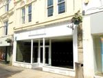 Thumbnail to rent in 28-30 Fore Street, St Austell, Cornwall