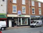 Thumbnail to rent in Bodfor Street, Rhyl