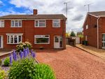 Thumbnail for sale in Welbeck Avenue, Aylesbury