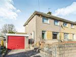 Thumbnail to rent in Heol Y Mynydd, Sarn, Bridgend