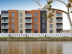 """Thumbnail to rent in """"Duma"""" at St. Ann Way, The Docks, Gloucester"""