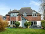 Thumbnail for sale in Abbotswood, Guildford, Surrey