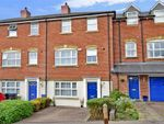 Thumbnail to rent in Gardeners Place, Chartham, Canterbury, Kent